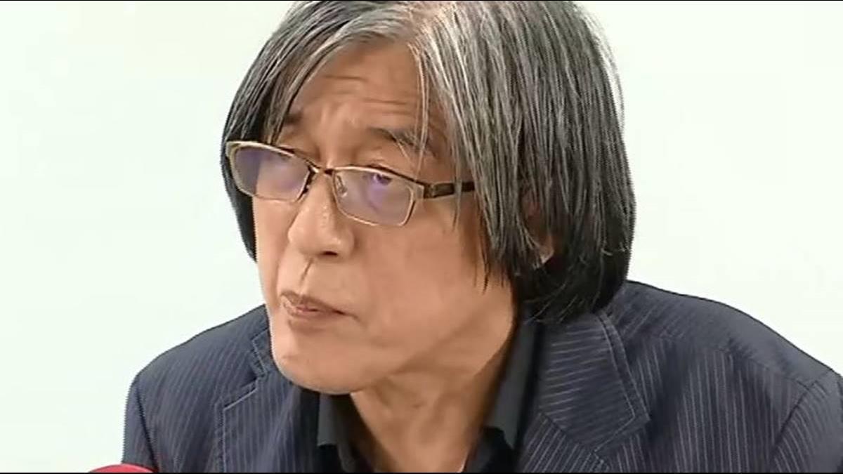 PChome詹宏志動怒 批蟑螂政客喬事情