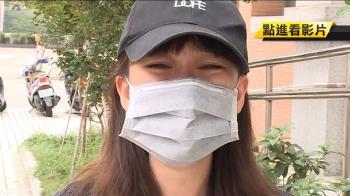 肇事者送貨撞女童 妻哭喊:他真的沒看到人!