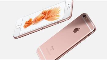 省20%關稅!蘋果搶印度市佔 iPhone 6s僅1.2萬