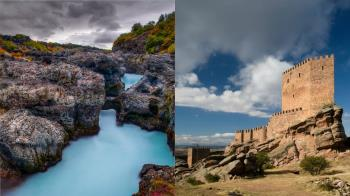跟著《冰與火》環遊世界!這些取景地點美翻