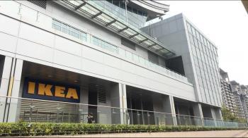 比肉丸吸百億更狂?新店IKEA加碼2獨家料理