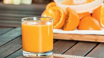 過量飲用純果汁恐早死!專家:增3成