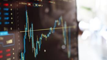 華為風暴延燒  美科技股重挫…費半指數跌4%