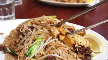 專家曝正確拿筷子方式 降低慢性病肥胖問題