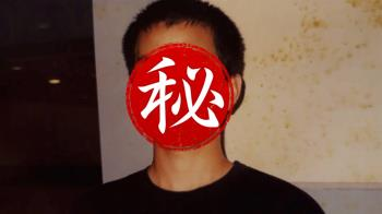 導演擅po文!男神張孝全17歲 首次曝光
