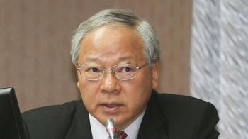 普悠瑪事故懲處 林佳龍:解除范植谷現職
