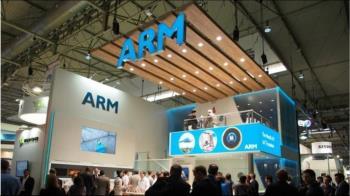 ARM補刀華為停合作!台灣這供應鏈首當其衝