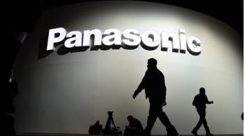 Panasonic停止與華為交易!衝擊智慧型手機
