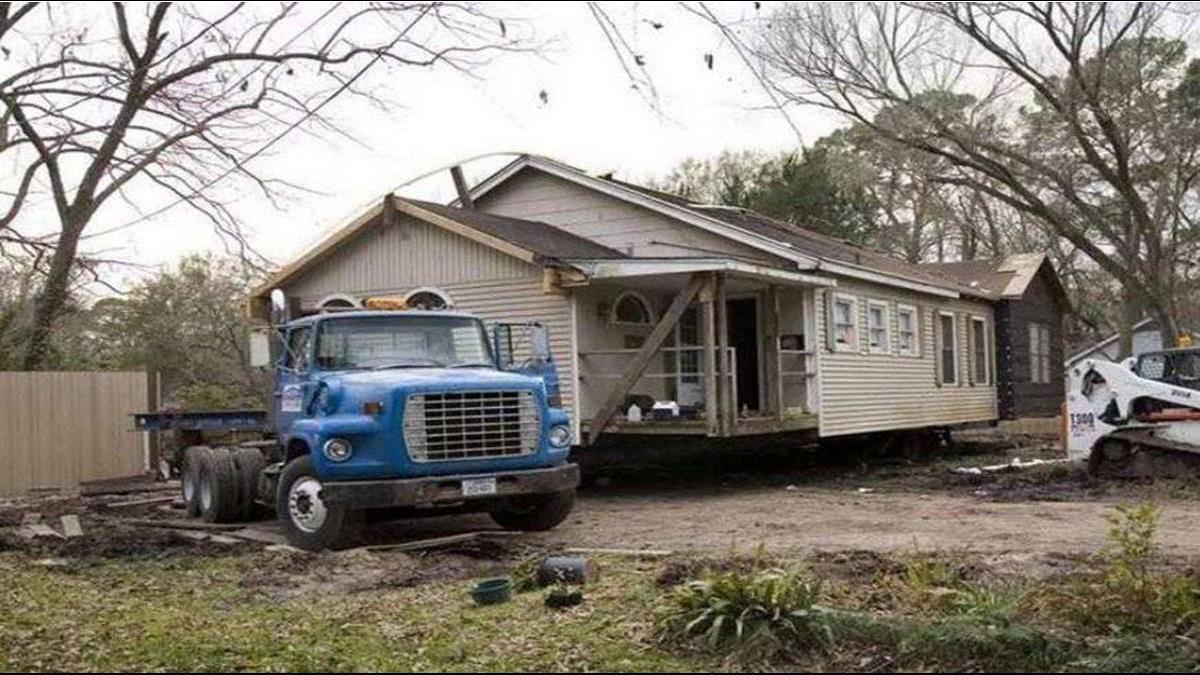 90坪豪宅只賣300元?卻因1驚人支出沒人敢買