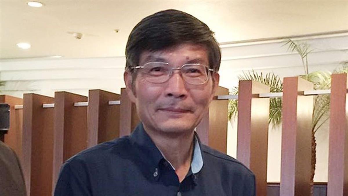 蘇啓誠案無人負責!調查報告出爐 監委批:內容揣測