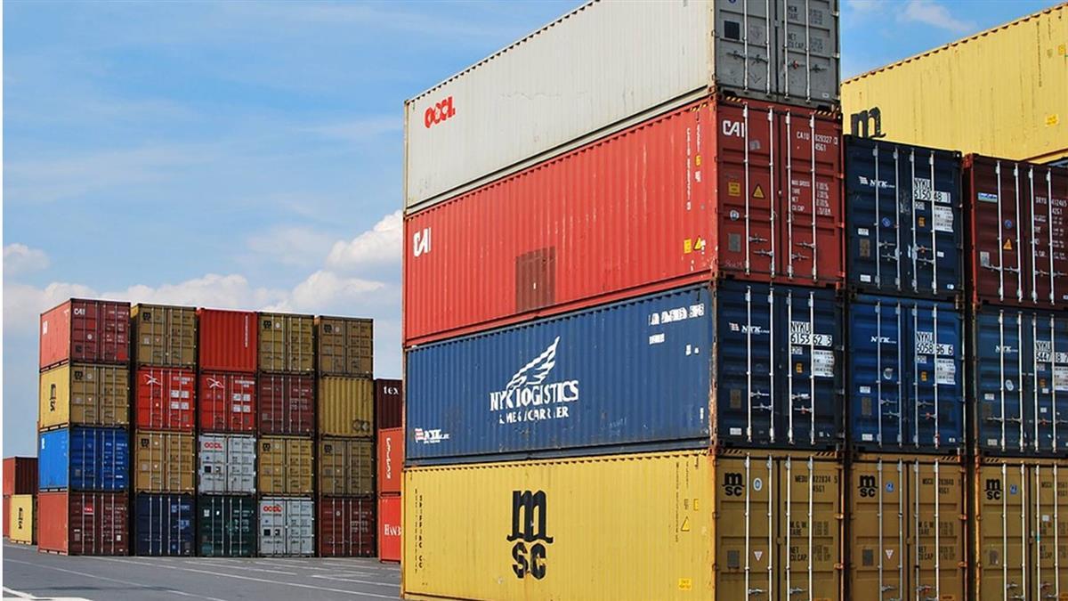 美中貿易戰衝擊全球  巴西卻從中獲利