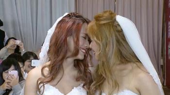 同婚合法愛滋會盛行?數據曝光狠打臉