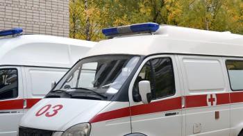【更新】神奈川隨機砍人釀13童傷!19人送醫2心肺停止