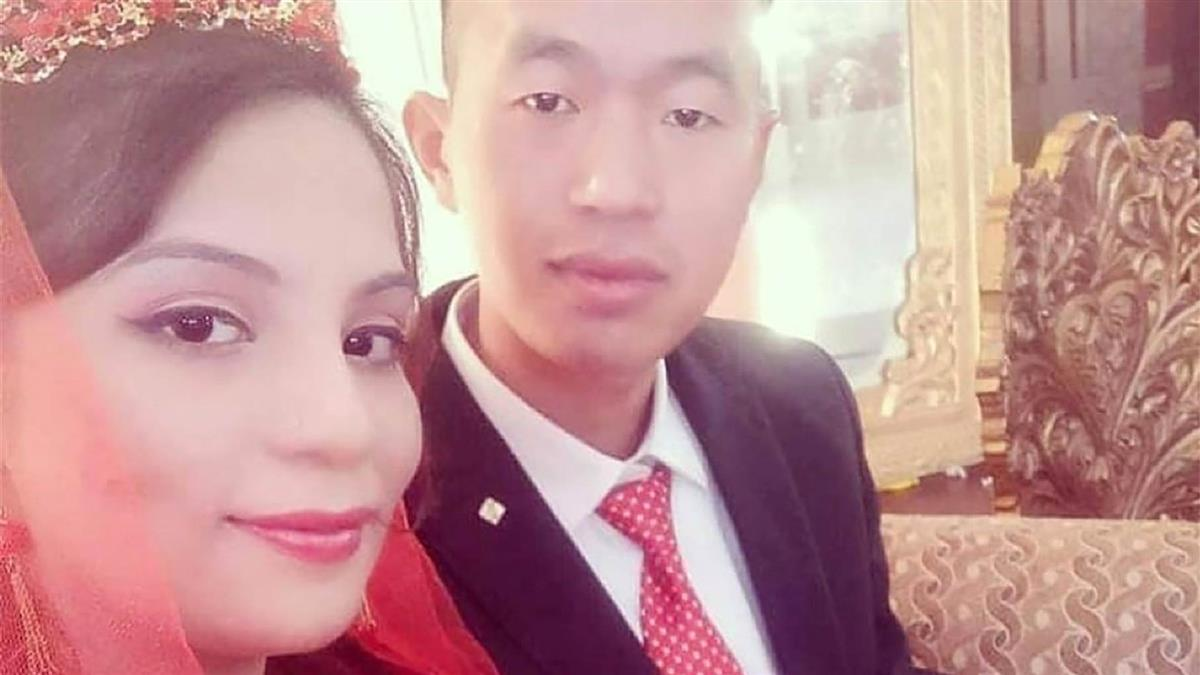 爽嫁有錢人…22歲正妹婚後8天崩潰:沒像樣廁所