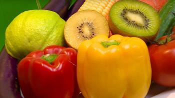 遠離腸躁有「奇」招 低腹敏飲食新趨勢