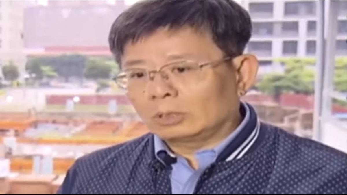 兩岸經營逾萬坪商場 黃坤泰三大經營術曝光