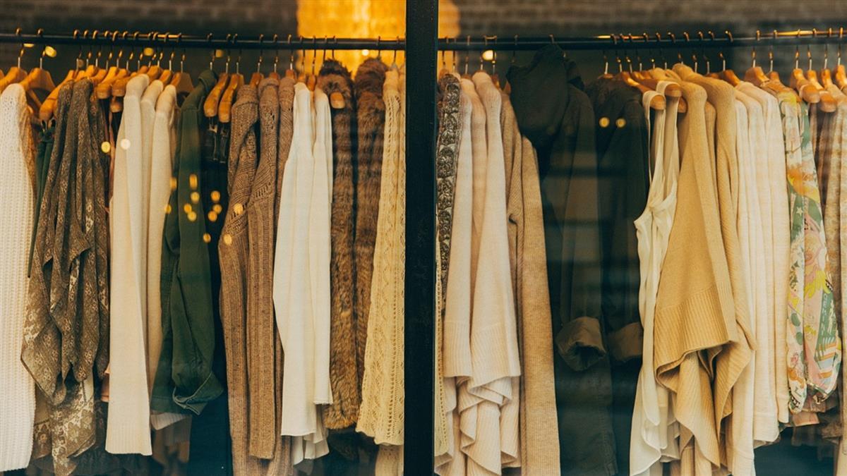 她網購衣服 賣家:死人穿過的!真相笑翻網友