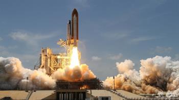 登月計畫再起!NASA:2020年送設備上月球