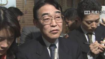 怕他闖禍?76歲日本前官員怒殺44歲兒