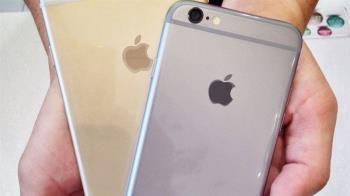 iOS 13相容裝置 排除iPhone 6與6 Plus兩款舊機