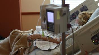 以為感冒!女咳嗽半年 確診肺腺癌…5天後亡