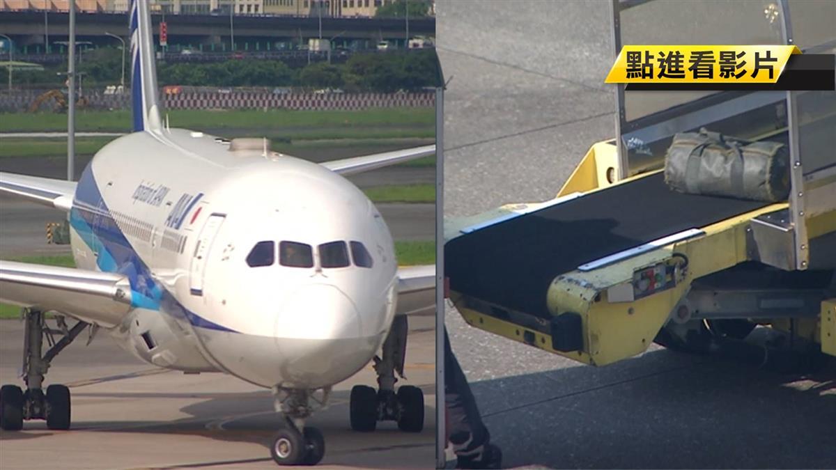 旅客因班機延誤放棄搭機!指控酷航不願還行李