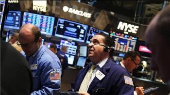 美股續漲 道瓊指數收高逾200點