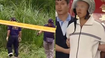 女遭性虐死…長滿蛆!法官判死刑:80%國人支持