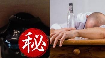 尪酒後鬧事 人妻2招霸氣反擊!網驚:會離婚