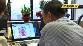 獨/退休教授賣靈骨塔遭詐逾兩千萬 悲憤罹癌逝