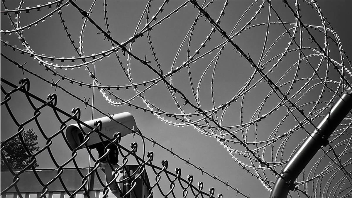北韓偷竊就處死 323個行刑地點曝光