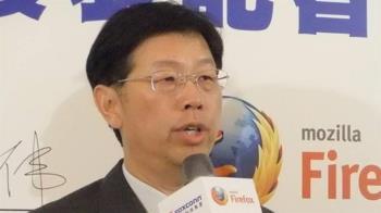 鴻海9人核心經營委員會 人選曝光…市值返兆元