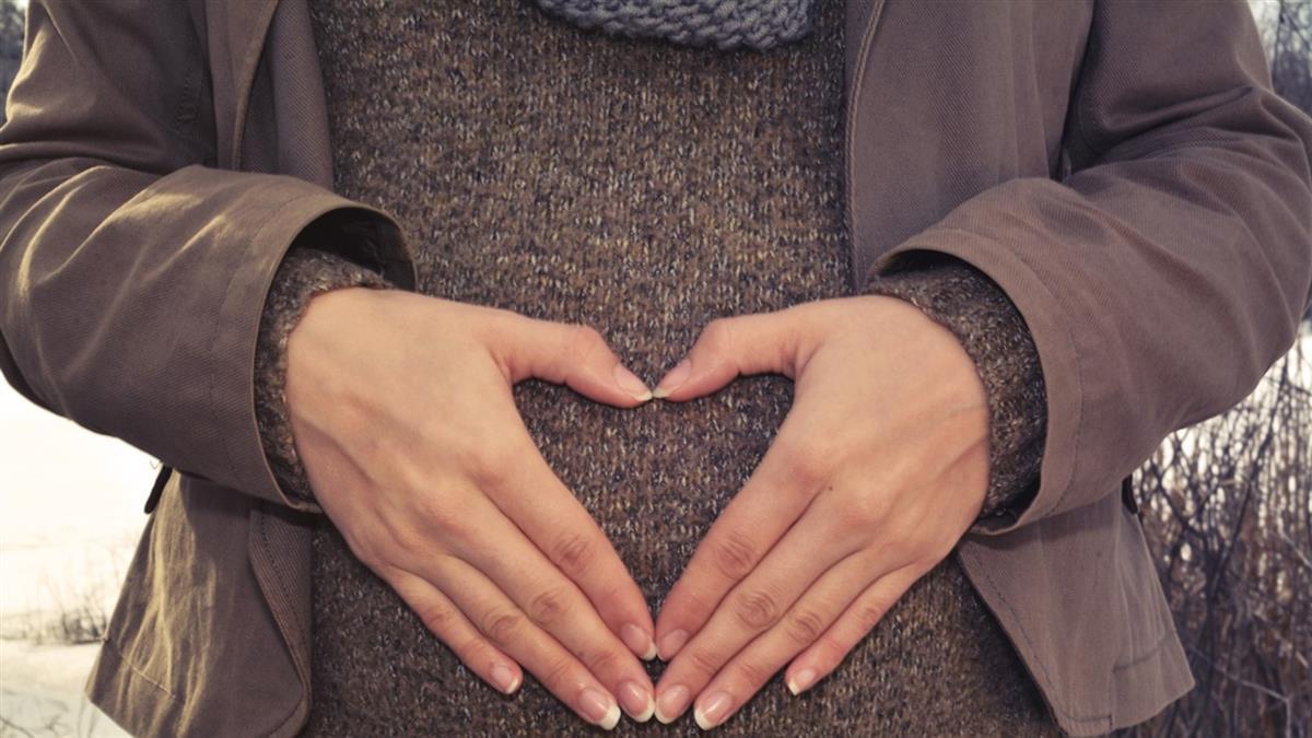 未滿3月報喜 他嗆:妳會流產!孕婦委屈曝苦衷