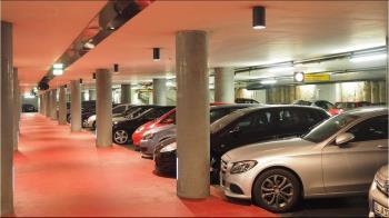 120萬停車位怎選?專家建議3條件必列入考慮