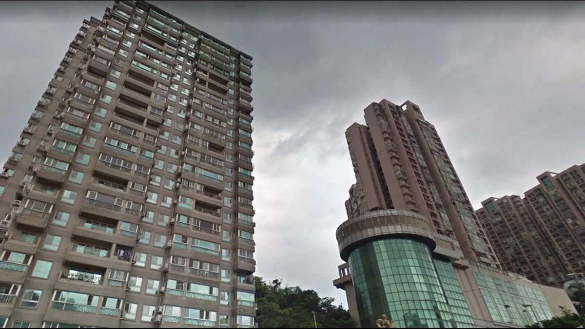 東湖公寓、汐止電梯大樓怎選?他6點分析網推爆