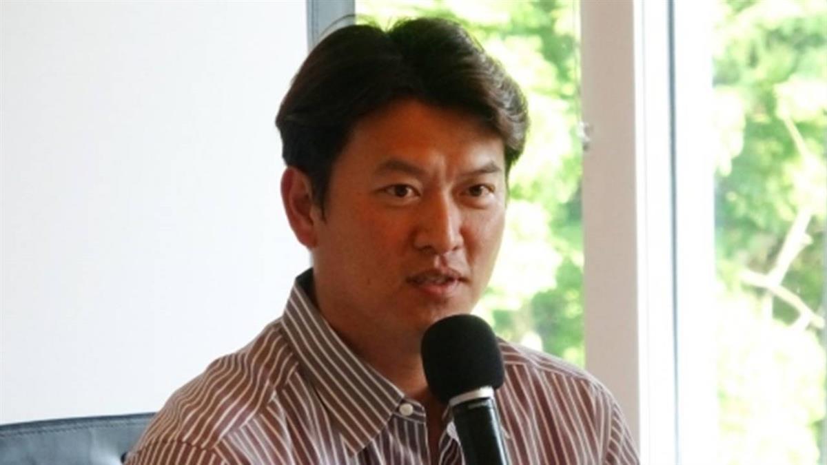 12強賽教練團名單公布!王建民任牛棚教練