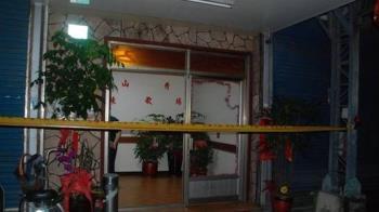 落網了!槍殺台南模範警察 凶嫌高雄遭逮