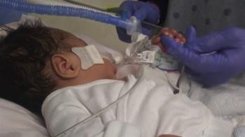 網友騙送免費衣!19歲孕婦遭剖腹奪嬰 寶寶不治