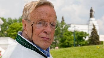 《茶花女》名導法蘭柯齊費里尼辭世!享壽96歲