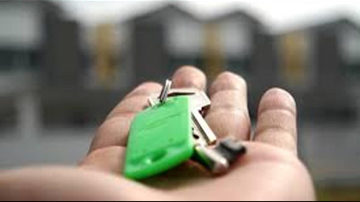 新北買房25年房貸月還30K輕鬆嗎?網點出關鍵