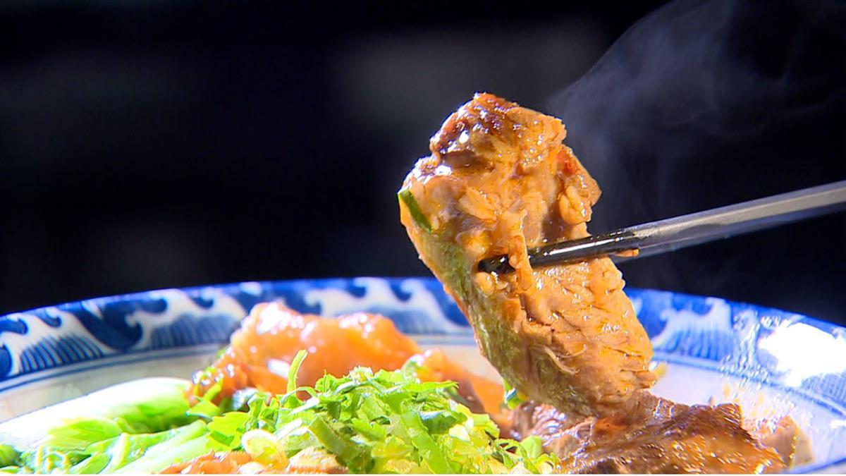 郫縣豆瓣「醬心」獨運 美國速食也愛用