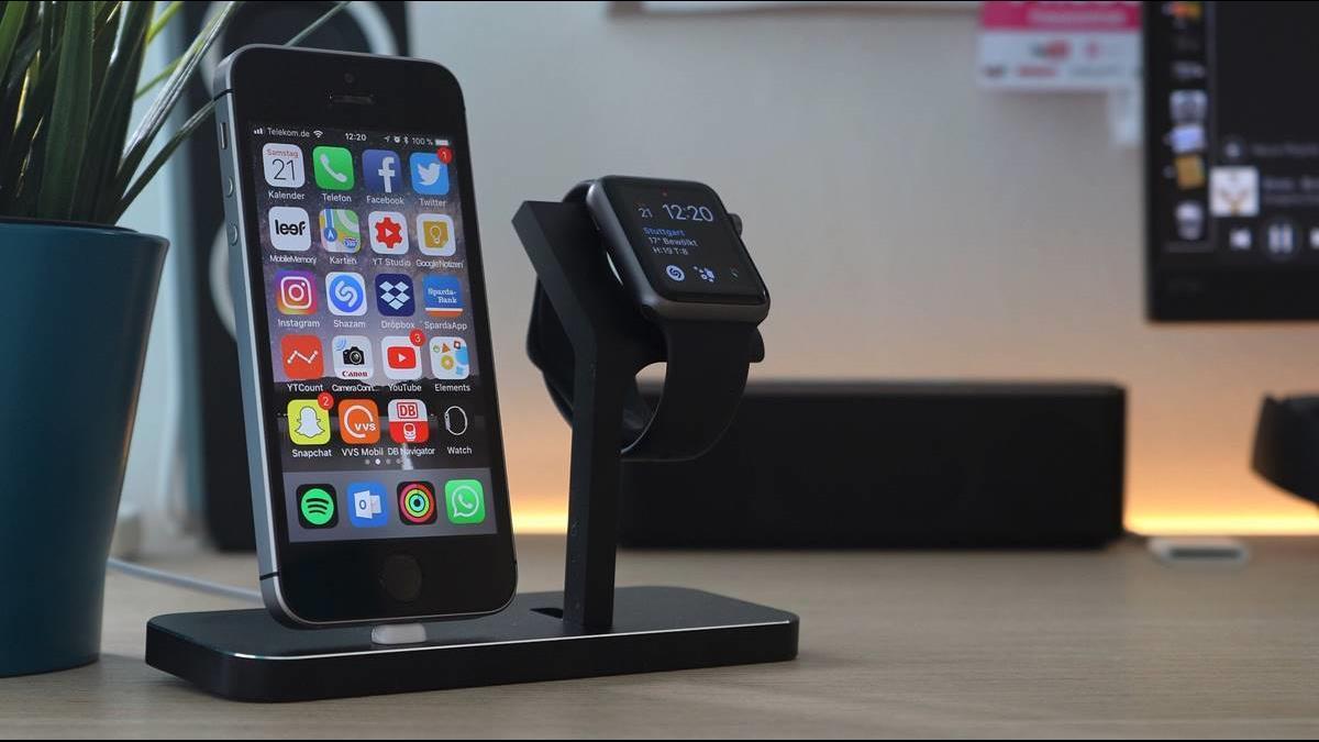 回歸SE螢幕?他爆蘋果3理由將推旗艦小iPhone