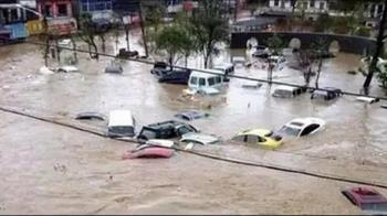 車子涉水還有救嗎?專家列6點解答車主疑問
