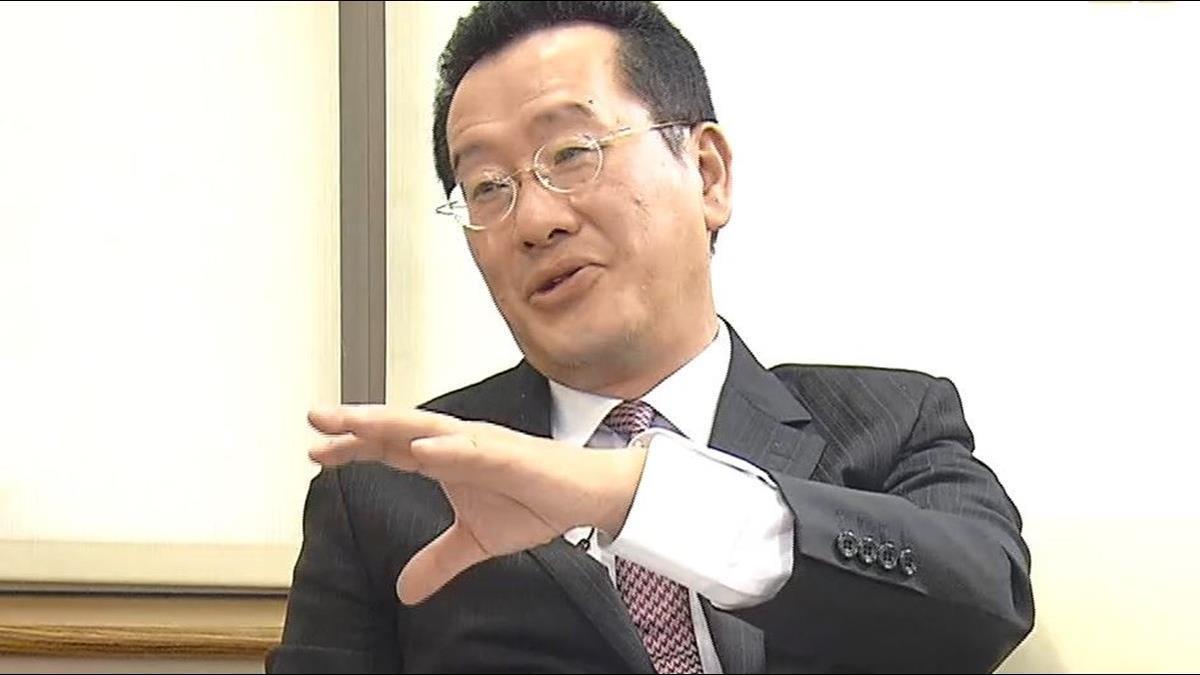 台灣壽險業陷冰風暴?壽險公會6點聲明反駁