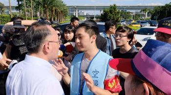 長榮罷工首日影響8628人!賠償金額出爐
