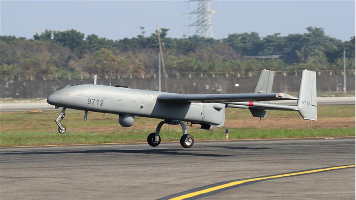伊朗擊落美國無人機 國際油價猛漲