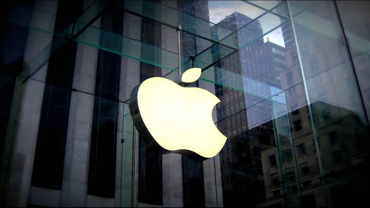 蘋果向川普喊話!放棄對陸加徵25%關稅計畫