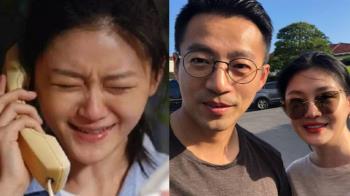 汪小菲罵3歲兒:男孩有什麼可哭? 大S怒翻臉
