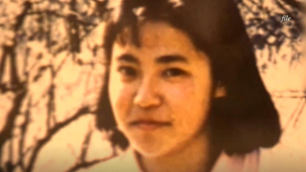 日女大生來台遭分屍!凶手關28年將假釋