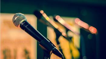 伴唱機強制授權爭議難解 蘇貞昌宣布:中止修法